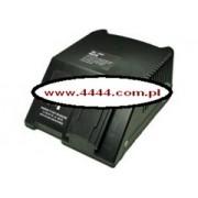 Milwakuee automatyczna ładowarka sieciowa 7.2V-24.0V