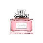 Perfume Miss Dior Absolutely Blooming Eau de Parfum