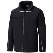 Dickies Workwear Pro Jacka L Svart