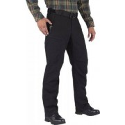 5.11 Tactical Apex Pants (Färg: Svart, Midjemått: 40, Benlängd: 32)