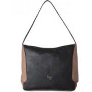 Baggit Women Black Shoulder Bag