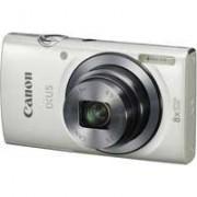 Fotoaparat Canon Ixus 160 White D30105
