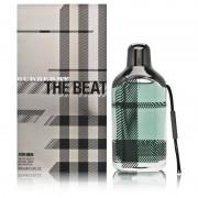 Burberry The Beat Men Eau De Toilette Spray 100 Ml