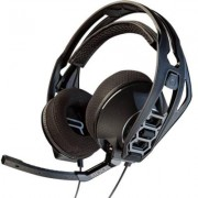 Геймърски слушалки plantronics rig 500, plant-head-203801-05