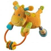 jucărie de învățământ - girafa (ON-1125)