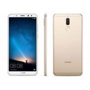 Мобилен телефон Huawei Mate Lite 10