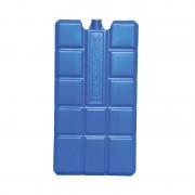 Element racire Connabride pentru lada frigorifica 400g ce mentine o temperatura pana la 10 ore Kft Auto