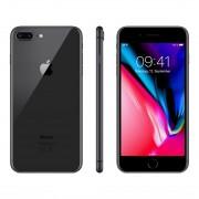 Apple iPhone 8 Plus - Space Grey - 256 GB
