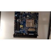 SONY KDL-32EX310 (5446002)ASSY MAINBOARD S32M66_EU_2H W