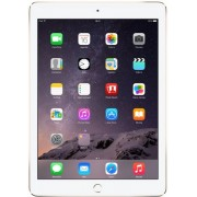 Apple iPad Air 2 - 32GB - Wi-Fi - Goud