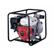 Motopompa de apa curata WP 20 H