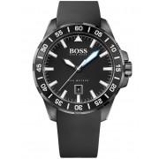 Ceas barbatesc Hugo Boss 1513229 Deep Ocean 10ATM 46mm