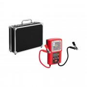 Digital Battery Load Tester - 6 V / 12 V