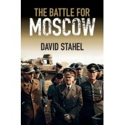 The Battle for Moscow