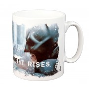 bögre The Dark Knight Rises (Mask) - Pyramid Posters - MG22029