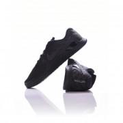Nike Mens Nike Metcon 3 Training Shoe [méret: 44]