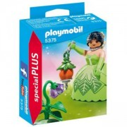 Комплект Плеймобил 5375 - Принцеса на цветята, Playmobil, 2900054