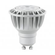 Bec cu LED GU10/6,5W 3000K - Eglo 11191