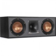 Klipsch Ref R-52C ea Center Channel Speaker