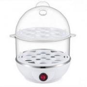 GTB EG-3 Egg Cooker(14 Eggs)