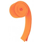 Shammy Shack Grip Tape - oranje - Size: ONE