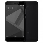 Xiaomi Redmi Note 4X 32GB 3GB RAM Смартфон
