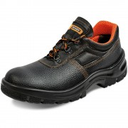 PANDA ERGON BETA S1 pantofi de protectie cu bombeu metalic