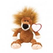 Fetzy plüss oroszlán