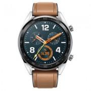 Huawei Smartwatch Watch GT Classic Srebrny