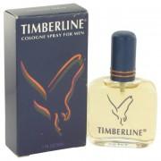 Dana Timberline Cologne Spray 1 oz / 30 mL Fragrances 462044