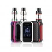 Smok G-Priv 2 Kit Con Atomizzatore Tfv8 X-Baby Sigaretta Elettronica Da 220w