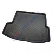 Tavita portbagaj Honda Civic IX caroserie combi 5 usi an fabricatie 02.2014 - prezent
