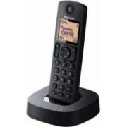 Telefon DECT Panasonic KX-TGC310FXB Black