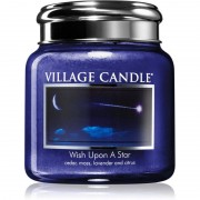 Village Candle Wish Upon a Star vonná svíčka 390 g
