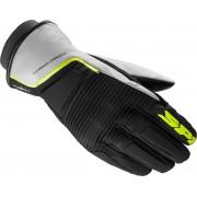 Spidi Breeze Handskar 2XL Svart Grå