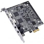 Live Gamer HD Lite PCI-E