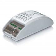 PHILIPS Transformateur électronique Primaline 105W