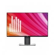 Monitor DELL U2419H, 210-AQYU 210-AQYU