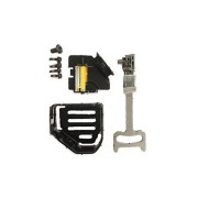 DeWALT Kit de eje para acortar la sierra n302139