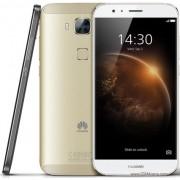 Huawei G8 16GB Dual