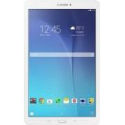 Tableta Samsung Galaxy Tab E T560 8GB Wi-Fi White
