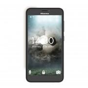 Hisense Hi 2 Dual Liberado 8+1GB 5.5 Pg 4G - Oro