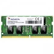 RAM памет 8GB DDR4 2666 ADATA SODIMM