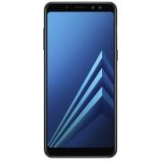 Samsung Samsung Galaxy A8 (2018) Crni