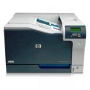 HP Color Laserjet 5225dn CE712A