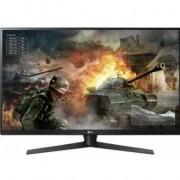 LG 32 32GK850G-B ultra gear 2560x1440 144Hz VA monitor
