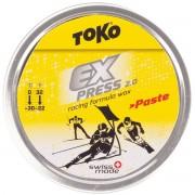 Toko Express Racing Paste 50g