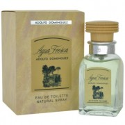 Adolfo Dominguez Agua Fresca for Men Eau de Toilette para homens 60 ml