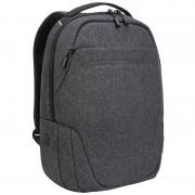 "Targus Groove X Compact Backpack Mochila para Portátil 15"" Cinzenta"