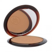 Guerlain Terracotta The Bronzing Powder 10G 01 Light-Brunettes Per Donna(Cosmetic)